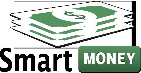 刷卡換現金家樂福 信用卡購物換現金 借錢變得更聰明