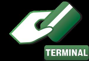 smart-terminal2